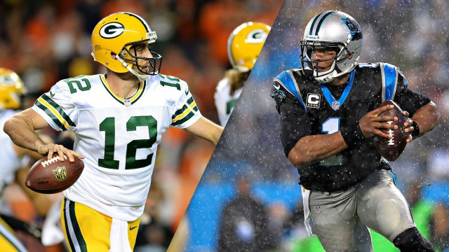 how to place a bet online whos the best quarterback in the nfl