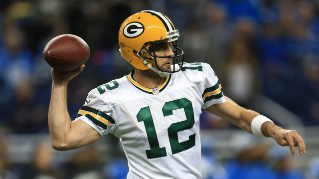 13a0acb3 2016 NFL Season: Comparing Win Totals with Futures | Sports Insights