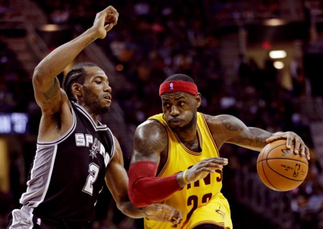 Why Should NBA Bettors Take Large Contrarian Favorites   852e79afd