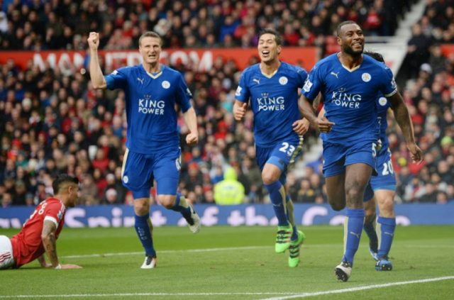 leicester-city-fc22