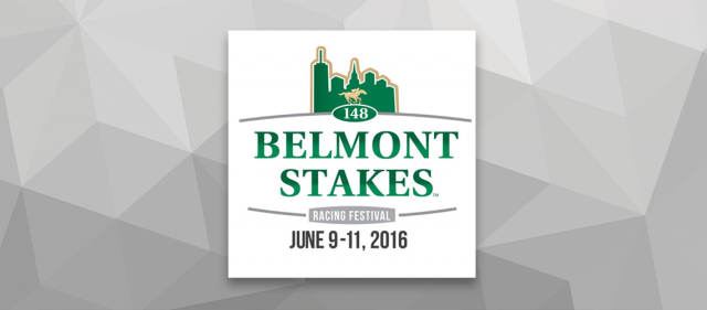 sportsbook belmont stakes sports betting statistics