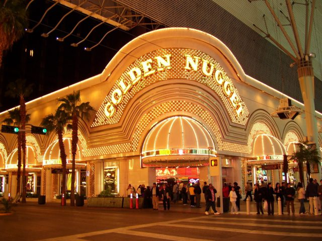golden nugget online casino football champions cup