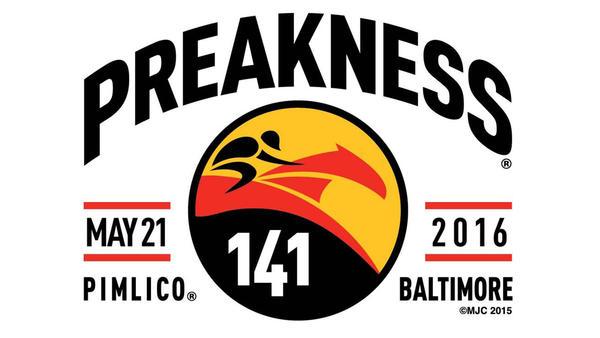 preakness2