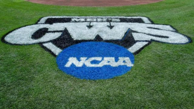 2017 college baseball world series odds sports insights