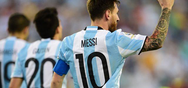 college basketball picks parlays usa argentina odds