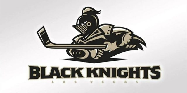 Las Vegas Black Knights
