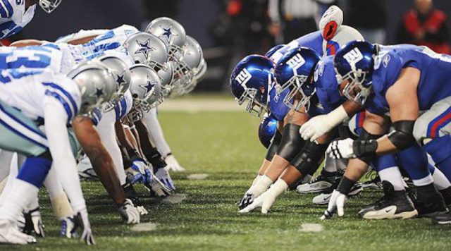 cowboys giants