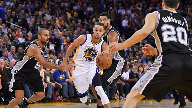 stephen-curry-warriors-v-spurs-640x360