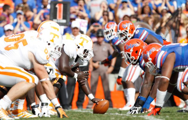 football bets explained college sports line