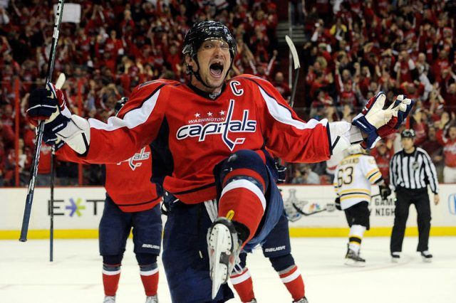 ovechkin-gtg-celebration8