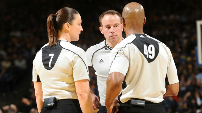 Nba referee betting trends side bet bitcoin on sporta
