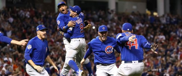 gty-world-series-game7-end-25-jrl-161102_12x5_1600
