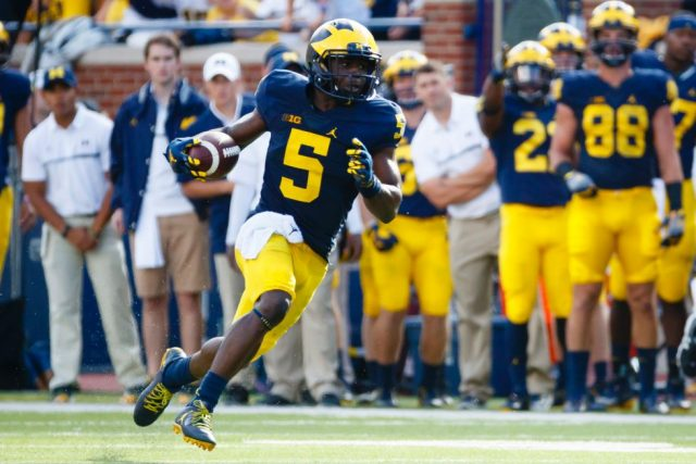 jabrill-peppers