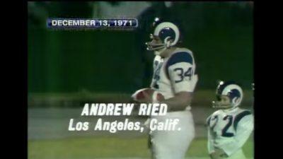 andy-reid