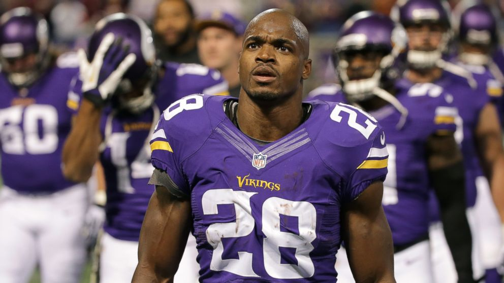 Which team will sign adrian peterson for the 2017 18 season which team will sign adrian peterson for the 2017 18 season voltagebd Image collections