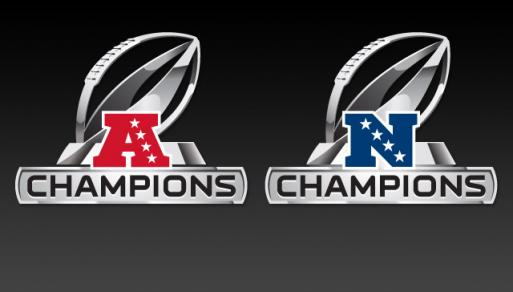 Image result for nfl conference championships