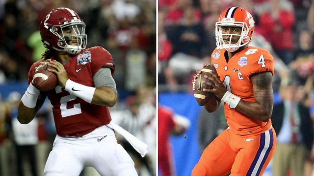 national championship betting college football games today online