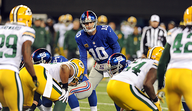 giants packers line how to bet sports
