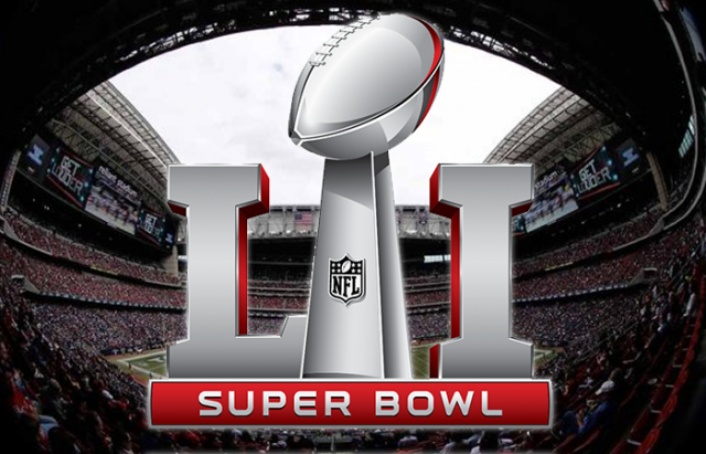 super bowl betting odds how to bet online sports