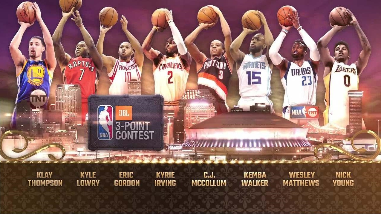 live nba odds go sports win the points