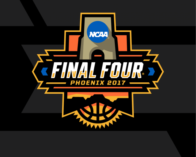 final four odds 2017 free online betting