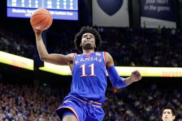Ncaa betting percentages living from sports betting