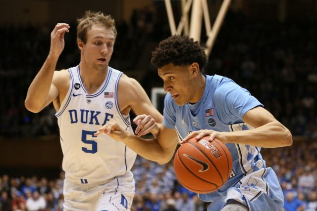 2017 NCAA Tournament Most Outstanding Player (MOP) Odds   Sports
