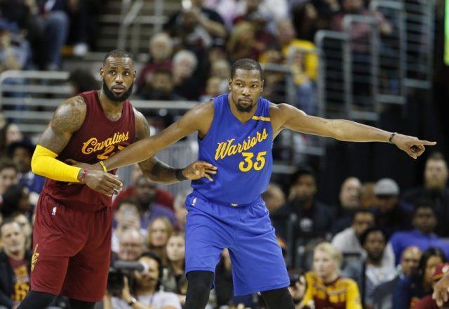 nba finals odds bovada mlb pick of the day