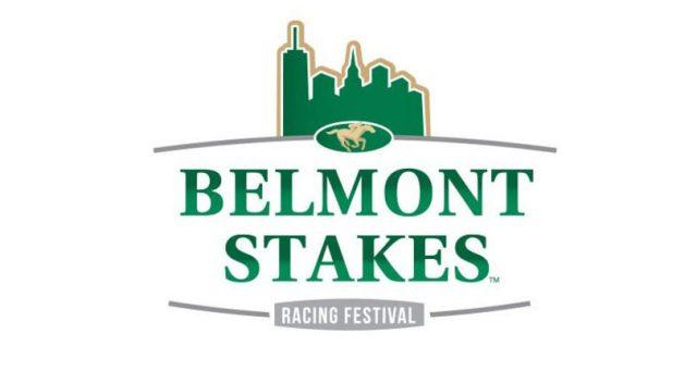 belmont racing picks ncaa football games online free