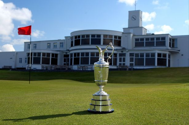 2017 british open odds and preview  u2013 sports insights