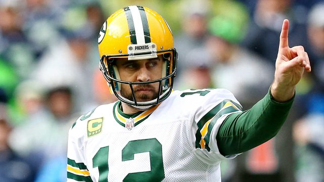 Aaron Rodgers Wallpaper >> 2017 NFC North Betting Preview | Sports Insights