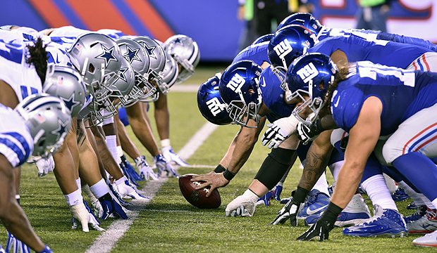 odds to win nfc east nfl sportsbook