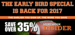 Delaware park sports betting early bird betting bangarraju dvdrip movies