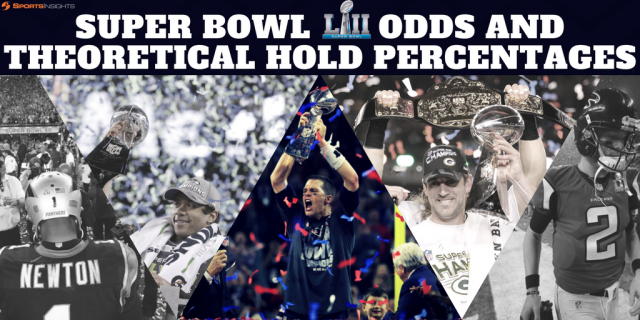 super bowl 50 betting odds matchbook sportsbook