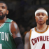 Sportsbooks Disagree On Kyrie Irving Trade Impact