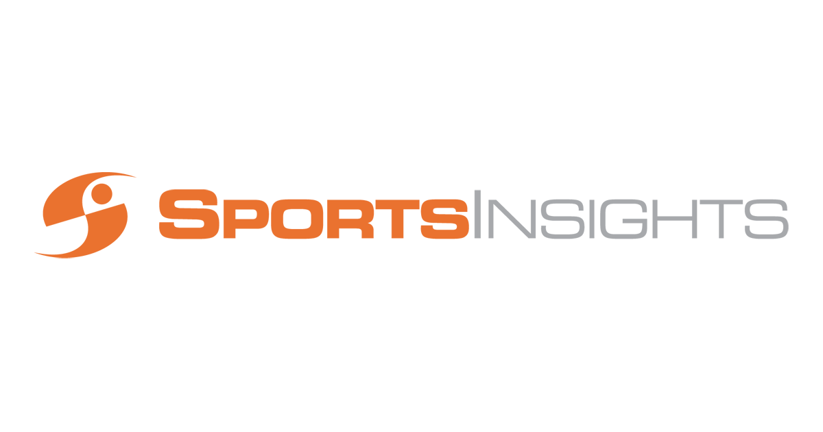 Sports insights nfl betting trends betting stats college basketball