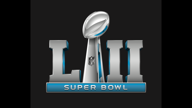 Super Bowl 52 and Conference Odds: Preseason Wrapup ...
