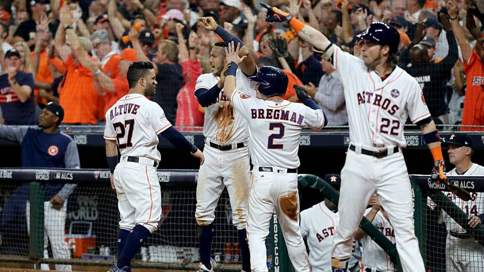 Astros Game >> Astros Yankees Alcs Game 7 Betting Preview Sports Insights