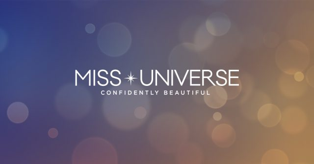 Breaking Down the Odds for Miss Universe | Sports Insights