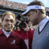 Ultimate Iron Bowl Betting Preview