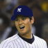 Who Will Shohei Ohtani Sign With and How Will He Perform Next Year?