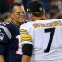 Ultimate Patriots-Steelers Betting Guide