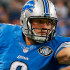 NFL Week 14 Injuries Bettors Need to Know: QB Issues for Bills, Lions