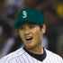 Mariners New Favorite to Land Ohtani