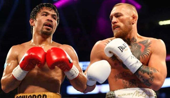 Boxing betting trends side betting lines explained mma-core