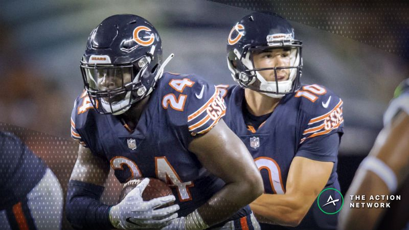 nfl-betting-weather-jets-bears-week 8