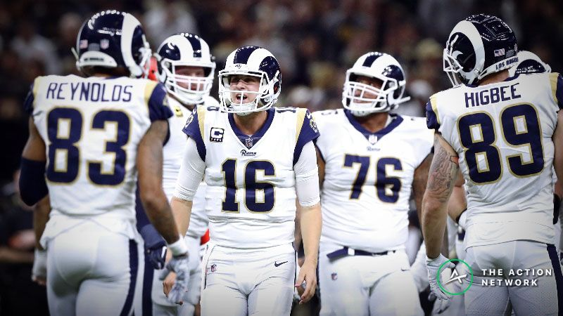 super-bowl-53-simulations-betting-rams-undervalued-patriots