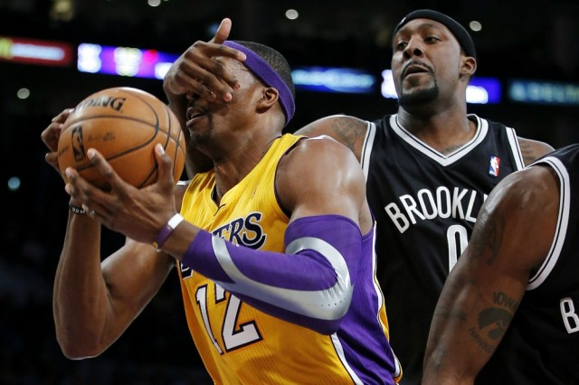 Are NBA Teams Undervalued After a Loss