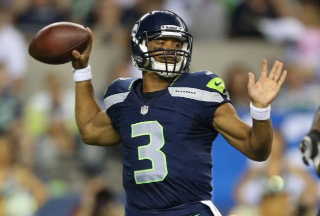 Can the Seahawks Win Without Their 12th Man